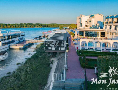 Oferta Paște 2021 in Delta Dunarii