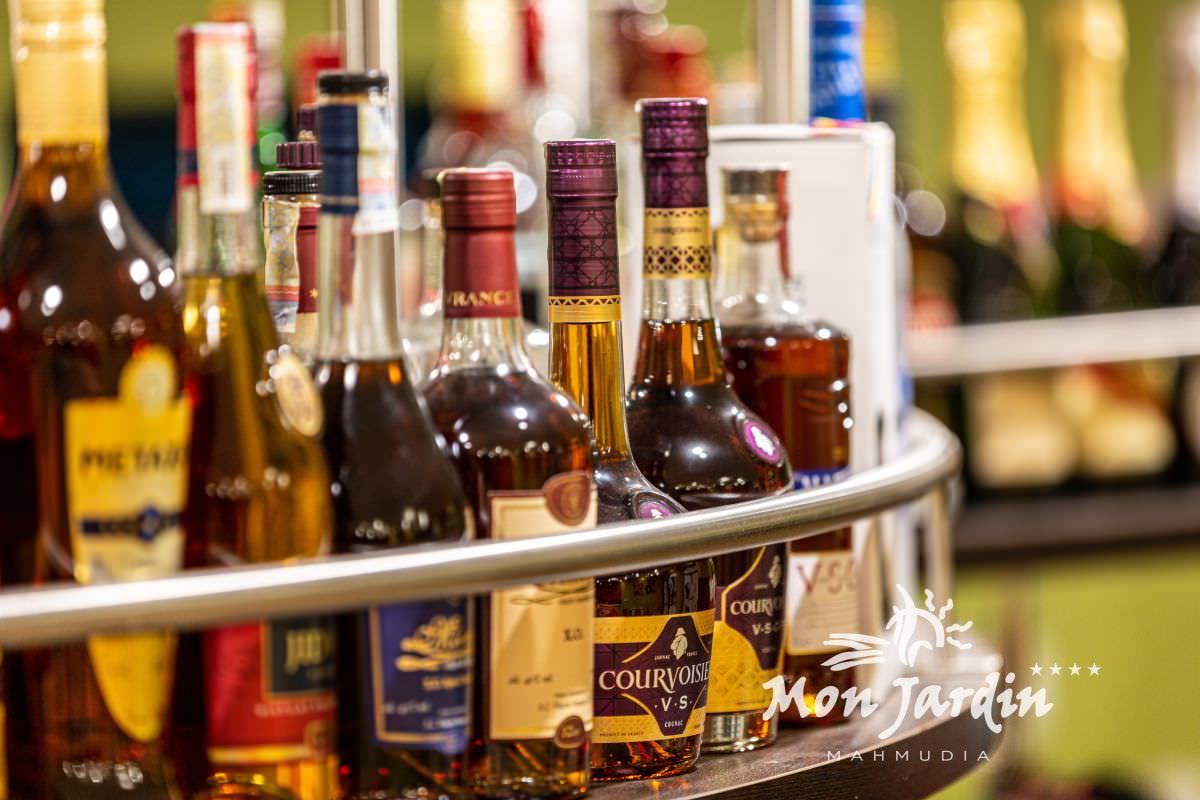 Bar_Mon_Jardin_