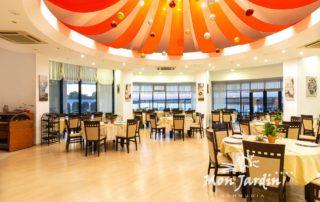 Restaurant_Mon_Jardin