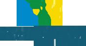 hotelmonjardin.ro Logo